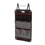 Fiamma Pack Organiser Handy Storage Pockets